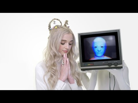 Help Poppy Build The Computer - Poppy: Help Poppy Build The Computer