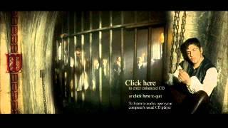 Westlife - Bop Bop Baby (Almighty Mix)