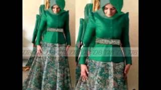 Fashion Baju India Salwar Dan Anarkali 4 By Syifa Baju