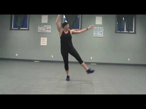 "Bollywood. ""Say na say na"" by Aneela Mirza, Robert Uhlman. Dance Fitness with Mercedes Mp3"