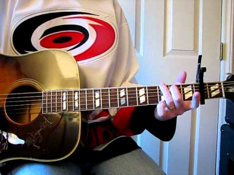 Sweet Virginia Lesson - Rolling Stones
