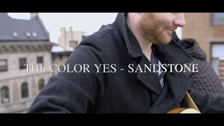 The Color Yes - Sandstone Acoustic Session