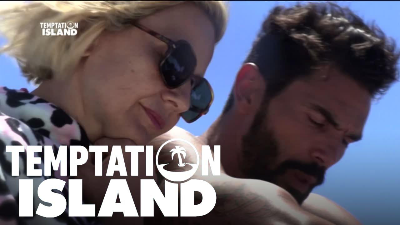 Temptation Island 2020 - Anticipazioni seconda puntata
