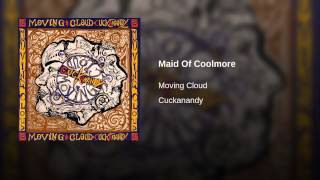 Maid Of Coolmore (Song)