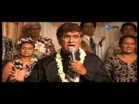Muri Mai I Te Paruai-Chorale Adventiste De MATAIEA.avi.ff.mp4