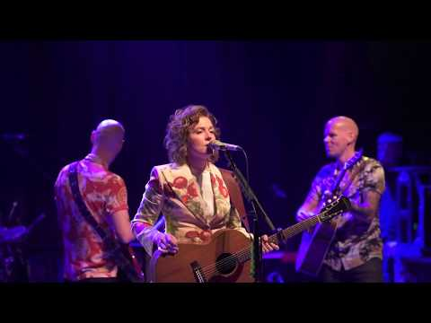Brandi Carlile | Every Time I Hear That Song | Fox Theatre | gratefulweb.com Mp3