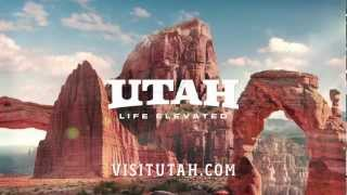 Experience The Mighty 5 Utah 39 s National Parks
