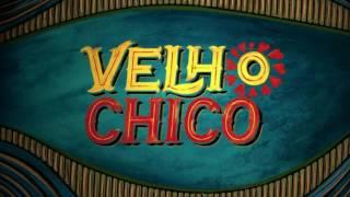 Velho Chico - Tema de Abertura (VERSÃO OFICIAL DA TV - Comple…