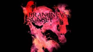 BrandNew Sunset - วันที่โหดร้าย YouTube Videos