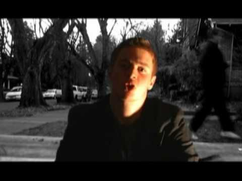 Business - Eminem: MUSIC VIDEO