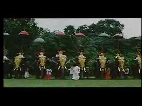 Panchi Sur Mein Gaateh hain-Bhavreh Gungunateh hain-Sirf Tum(1999)