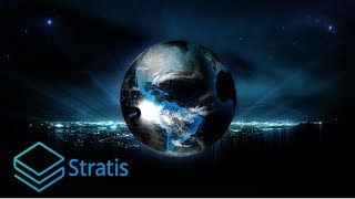 Stratis (STRAT): The Next Ethereum? -  Cryptocurrency Coin Review