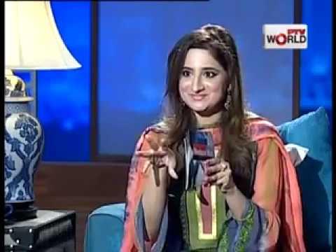 Nayyar Ali Dada