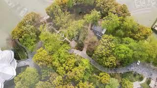 平湖 Pinghu