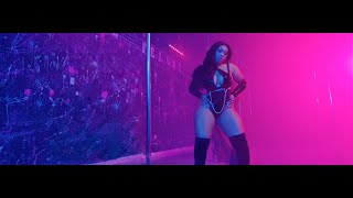 FLORENCE EL LUCHE - SLOW DOWN (Official Video)