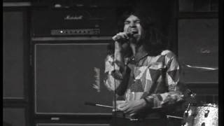Deep Purple - Child In Time (Live in Copenhagen 1972) HD Part 1