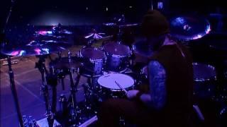 Alter Bridge - Blackbird [HD]
