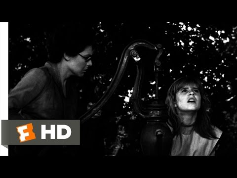 The Miracle Worker 910 Movie   She Knows! 1962 HD