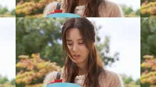 Video SNSD SeoHyun cut e04 2/2 [Passionate Love] HanYurim Oct 6, 2013 GIRLS' GENERATION HD download MP3, 3GP, MP4, WEBM, AVI, FLV April 2018