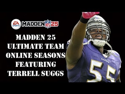 madden 25 mut matchmaking A commenter on this site found a temp fix for the madden 15 cfm freezing glitch here it is.