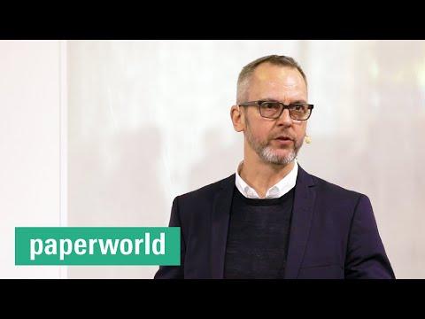 Michael Reiß - new work spirit