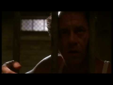 The Green Mile (HD) Trailer