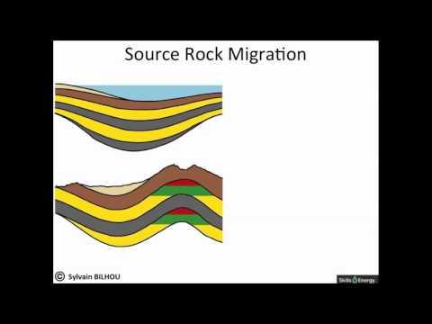3. Source Rock 2