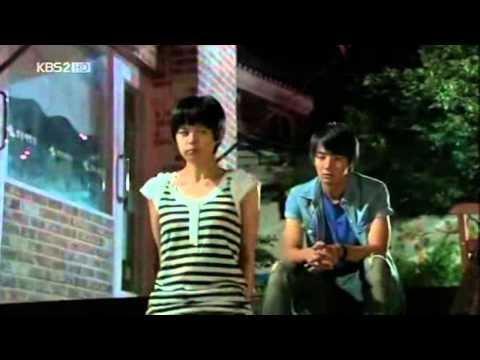 Hope Is A Dream That Doesn't Sleep by Kyu Hyun - sub español