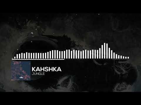 Kahshka - Jungle | Hip Hop Battle Beats 2019 | #danceproject Music