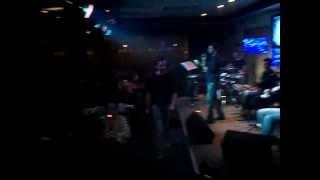 ÇAĞRI KESKİN - Söz - Müzik = Serdar Aslan  Gökhan Tepe (YALAN OLUR ) Video