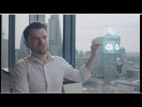 Software Engineering at Citadel – Inside the Job with Simon Funston