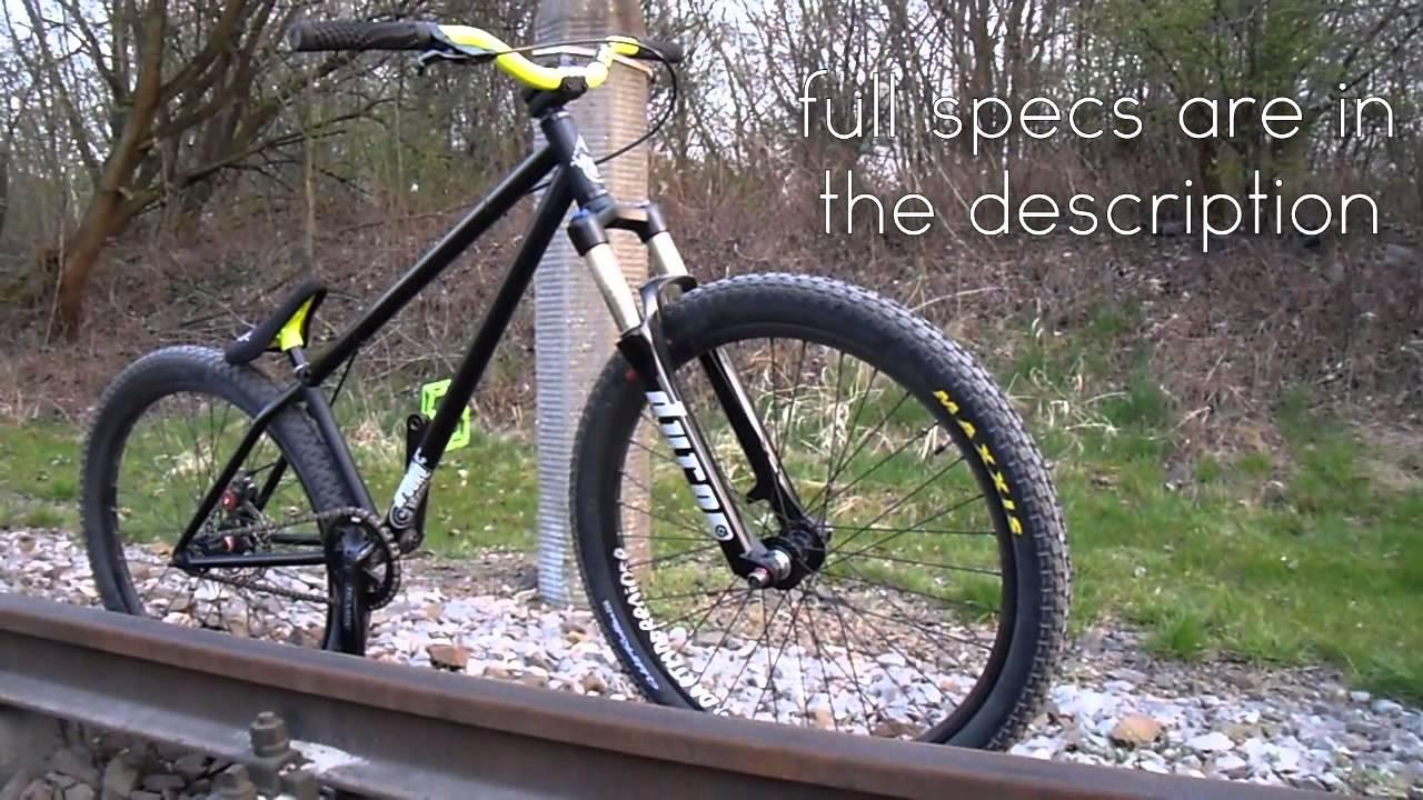 bd2a3135ae5 100+ Mtb Dirt – yasminroohi