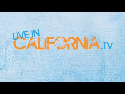 Live in California TV
