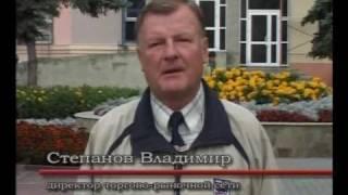 Москва равон шудем часть 2(, 2009-10-09T10:58:53.000Z)
