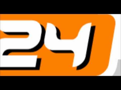 Fussball24 Livescore