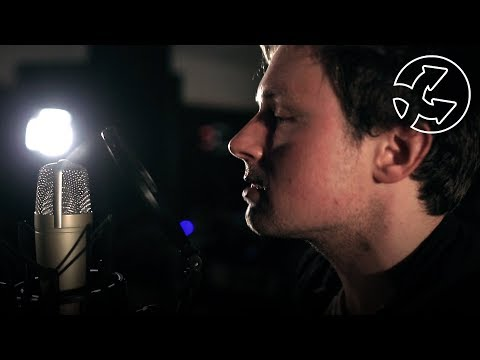Ok I Believe You / Seventy Times Seven - Brand New (Cover) by Tim Brooks | Shufflewire Sessions