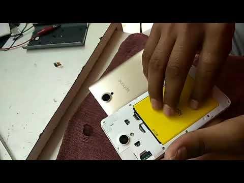 Lephone w7 hard reset 100% easy : LightTube