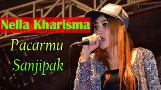 Download Mp3 Pacarmu Sanjipak Nella Kharisma Terbaru   Om Sera