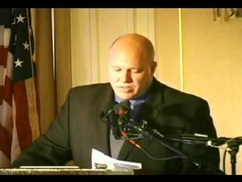 swompyskippy 911 twin towers 9/11 Fire Fighter Erik Lawyer Slams NIST And The 9 11 Investigation