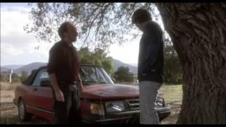 Baixar Epic Movie Scenes - Sideways - The Accident