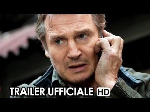 Taken 3 - L'ora della verità Trailer Italiano Ufficiale (2015) - Liam Neeson Movie HD