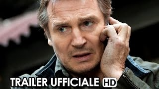 taken 3 l ora della verit trailer italiano ufficiale 2015 liam neeson movie hd