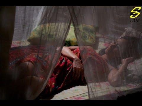 FILEM LAGA TRAILER 23 JAN 2014 (30sec Version 1)