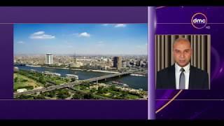 الأخبار - الرئيس السيسي يستقبل اليوم ولي عهد أبو ظبي