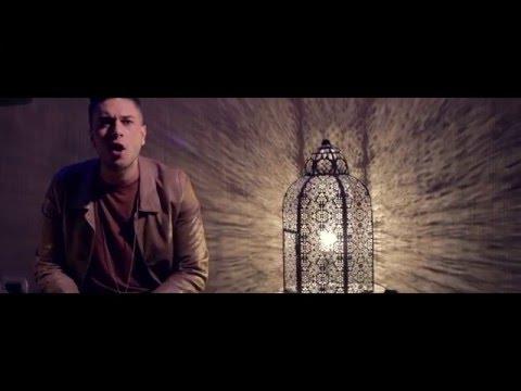 Wherever I Go -OneRepublic (Young Storia Cover)
