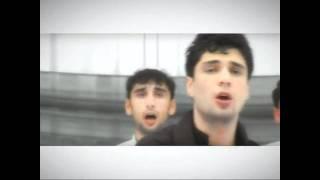 Zabi Estalifi - Shah Mardan - New Song HD 2011