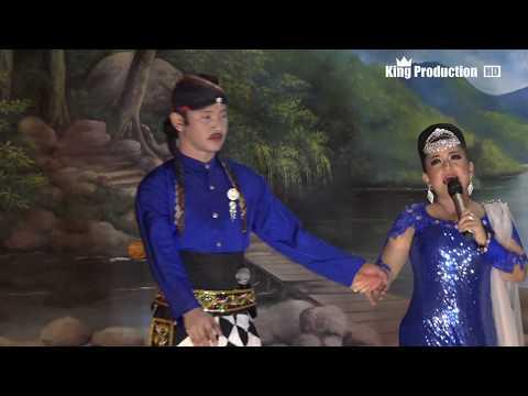 Cinta Bli Pasti - Lagu Sandiwara Aneka Tunggal Live Desa Cangkoak Dukupuntang Cirebon