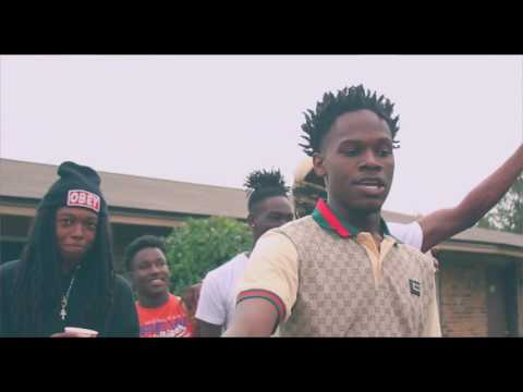 Rym Main Ft. Rym Gambino x 600 Parade (Official Video) Free Country Free Dinero