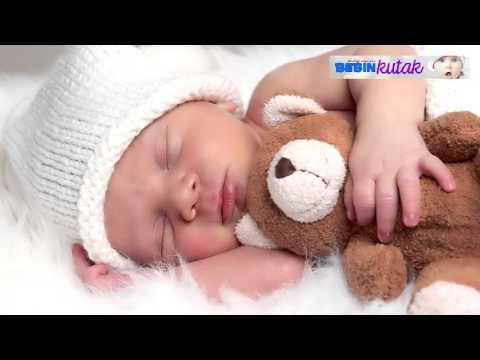 Uspavanka za bebe 1 sat / Umirujuca muzika 60min
