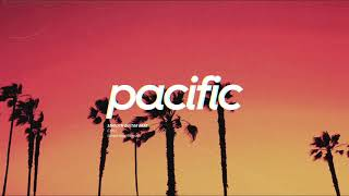 """Smooth Guitar Beat - """"Chill"""" (Prod. Pacific)"""